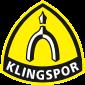 https://www.kbt.si/wp-content/uploads/2020/02/logo-1.png